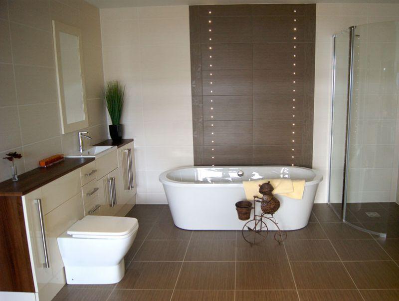Bathroom Tiles Examples frog tiles - tiles showroom in glasgow