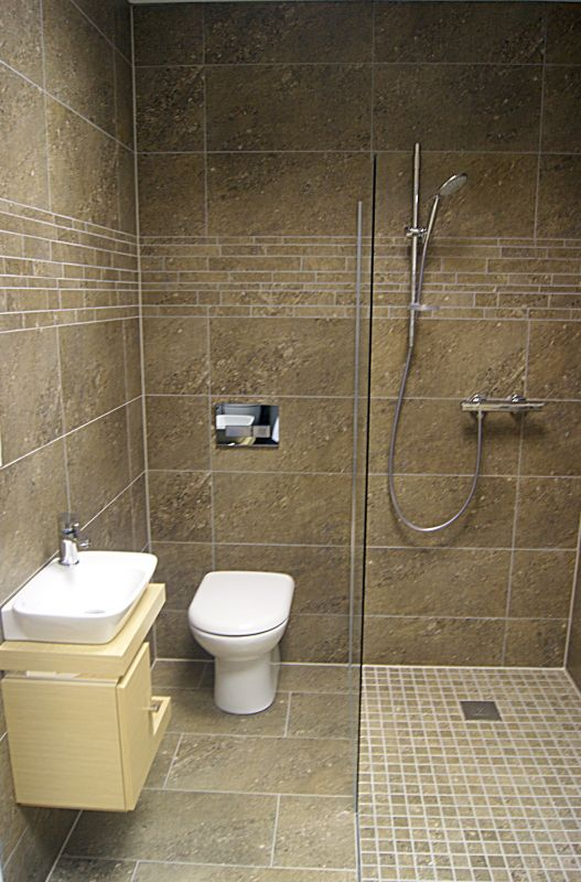 Wet Room Tiles As Well As Wet Room Flooring Tiles Are Also Used For